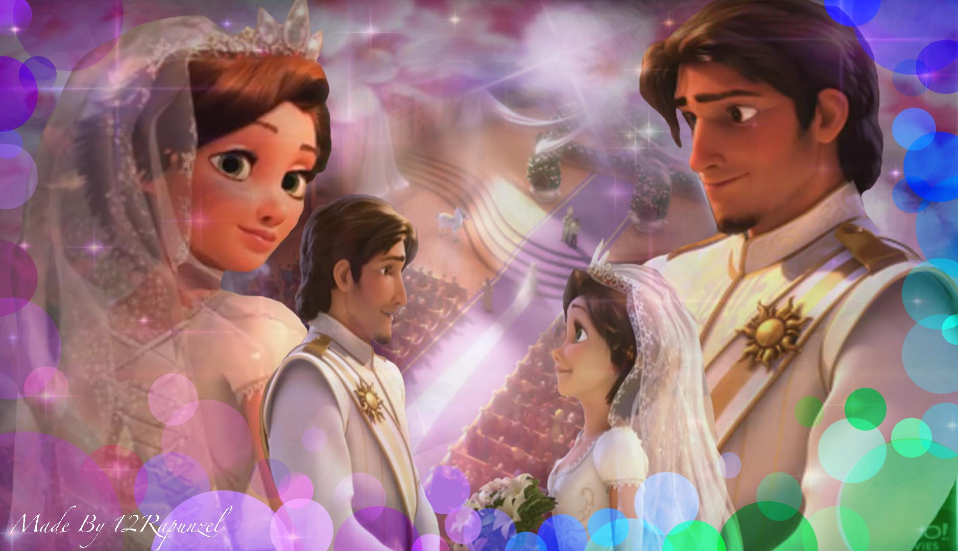 https://i2.wp.com/images5.fanpop.com/image/photos/30200000/Tangled-Ever-After-Wedding-rapunzel-fitzherbert-art-12rapunzel-30270107-1876-1080.jpg