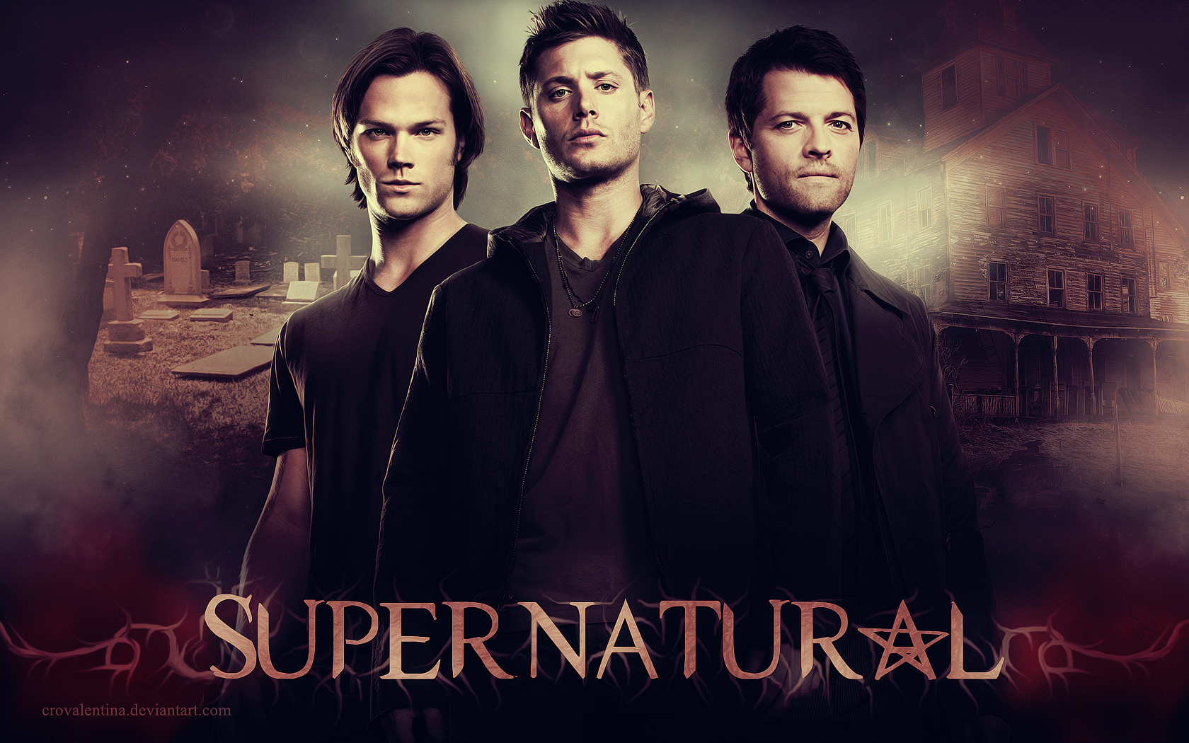 https://i2.wp.com/images5.fanpop.com/image/photos/30500000/Supernatural-supernatural-30545991-1680-1050.jpg