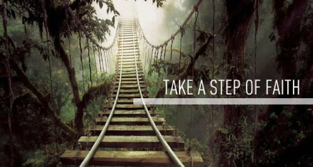 https://i2.wp.com/images5.fanpop.com/image/photos/30500000/Take-a-Step-of-Faith-the-secret-30533882-500-335.jpg?resize=627%2C335