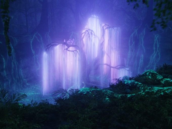 「AVATAR 木」の画像検索結果