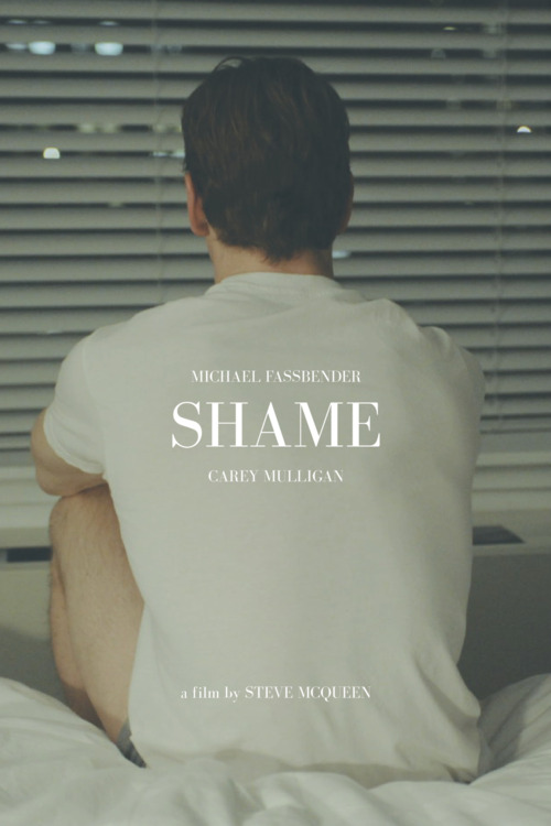 Image result for shame poster