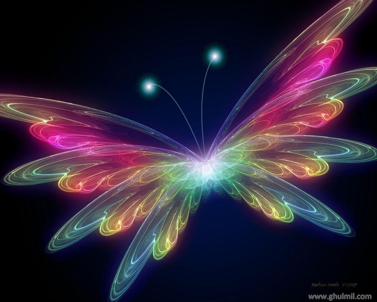 https://i2.wp.com/images5.fanpop.com/image/photos/31000000/3D-Butterfly-wallpaper-butterflies-31063788-1280-1024.jpg