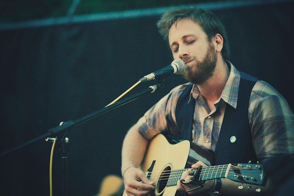 Image result for dan auerbach