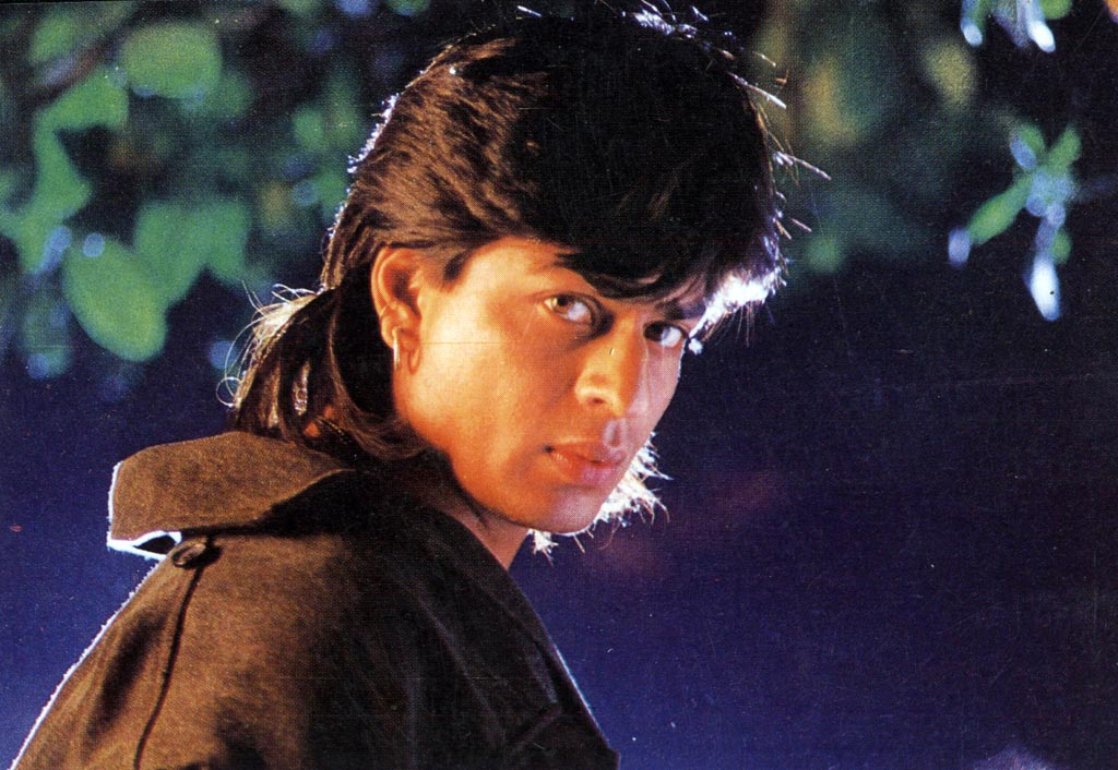 Image result for shahrukh koyla