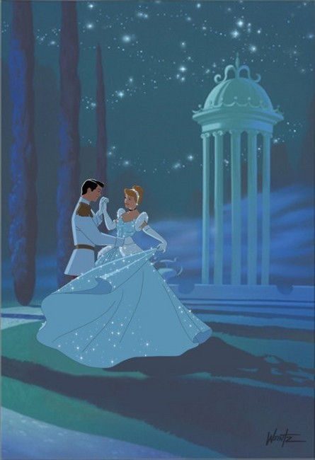 https://i2.wp.com/images5.fanpop.com/image/photos/31300000/Cinderella-Dancing-at-the-Ball-disney-princess-31307873-445-650.jpg