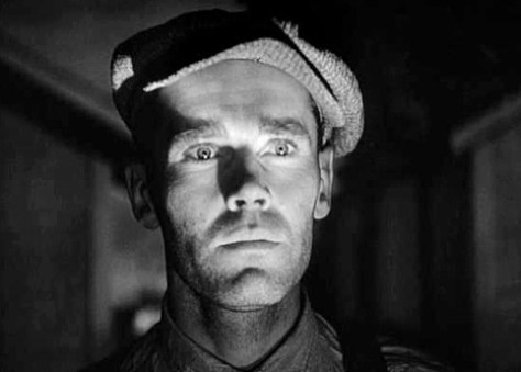 https://i2.wp.com/images5.fanpop.com/image/photos/31300000/Henry-Fonda-in-The-Grapes-of-Wrath-henry-fonda-31385741-482-345.jpg?w=474