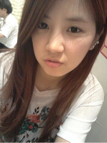 https://i2.wp.com/images5.fanpop.com/image/photos/31600000/Chorong-a-pink-EC-97-90-EC-9D-B4-ED-95-91-ED-81-AC-31621856-360-481.jpg