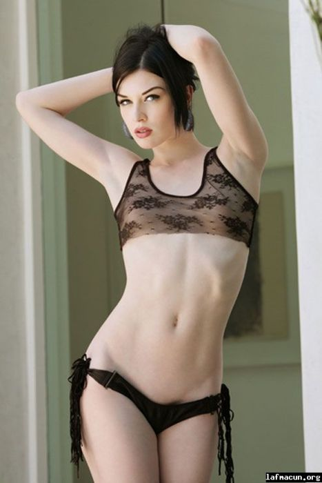 Stoya Images Wallpaper Background Photos