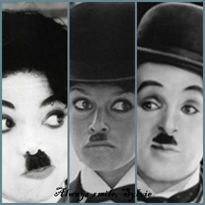 https://i2.wp.com/images5.fanpop.com/image/photos/31700000/Michael-Jackson-Brigitte-Bardot-Charlie-Chaplin-charlie-chaplin-31762872-404-404.jpg