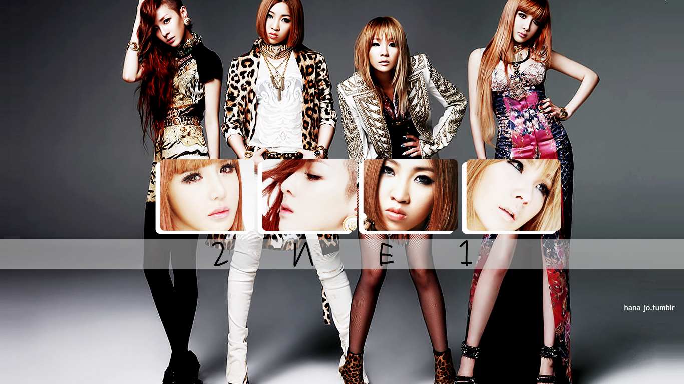 https://i2.wp.com/images5.fanpop.com/image/photos/31800000/2ne1-new-evo-dara-2ne1-31833949-1366-768.jpg