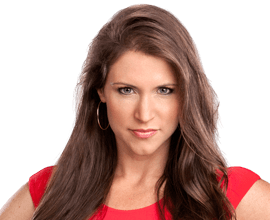 Wwe Images Stephanie Mcmahon Wallpaper And Background Photos