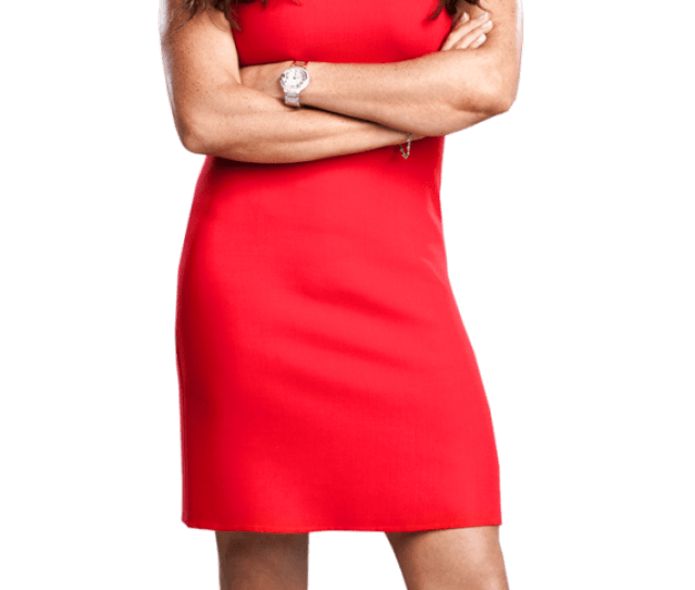 Wwe Images Stephanie Mcmahon Hd Wallpaper And Background Photos