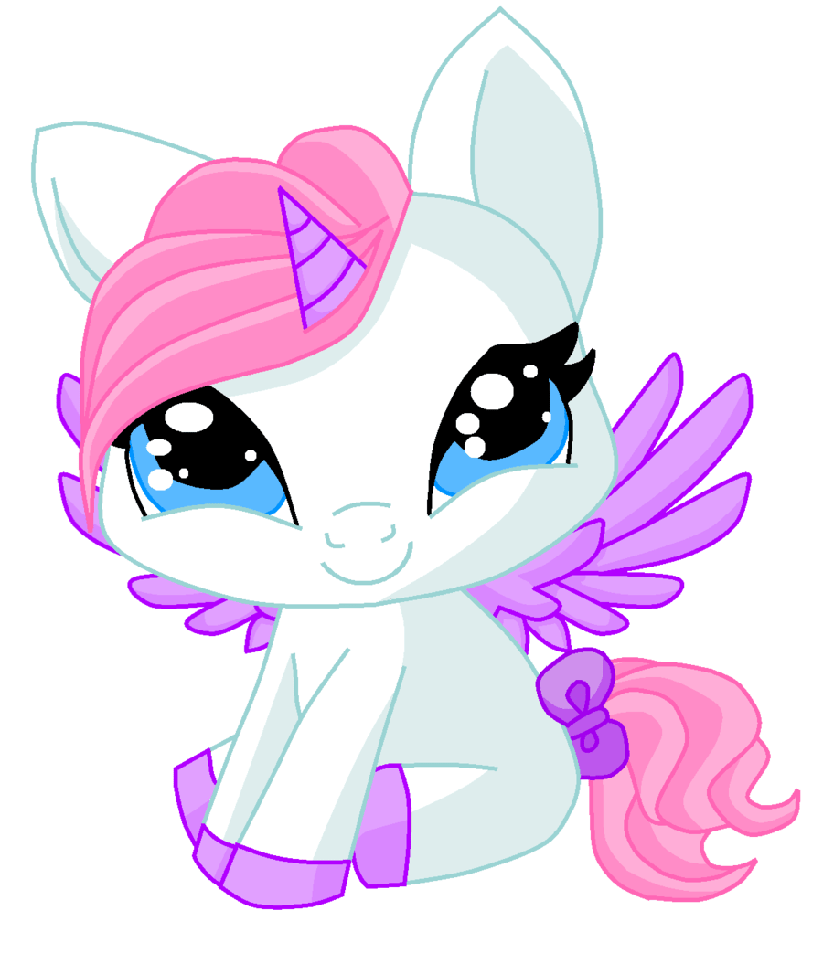 which is the cutest pixie pet they mention them in season 4 poll