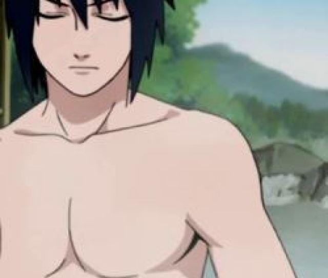 Anime Favorite Anime Scenes Moments
