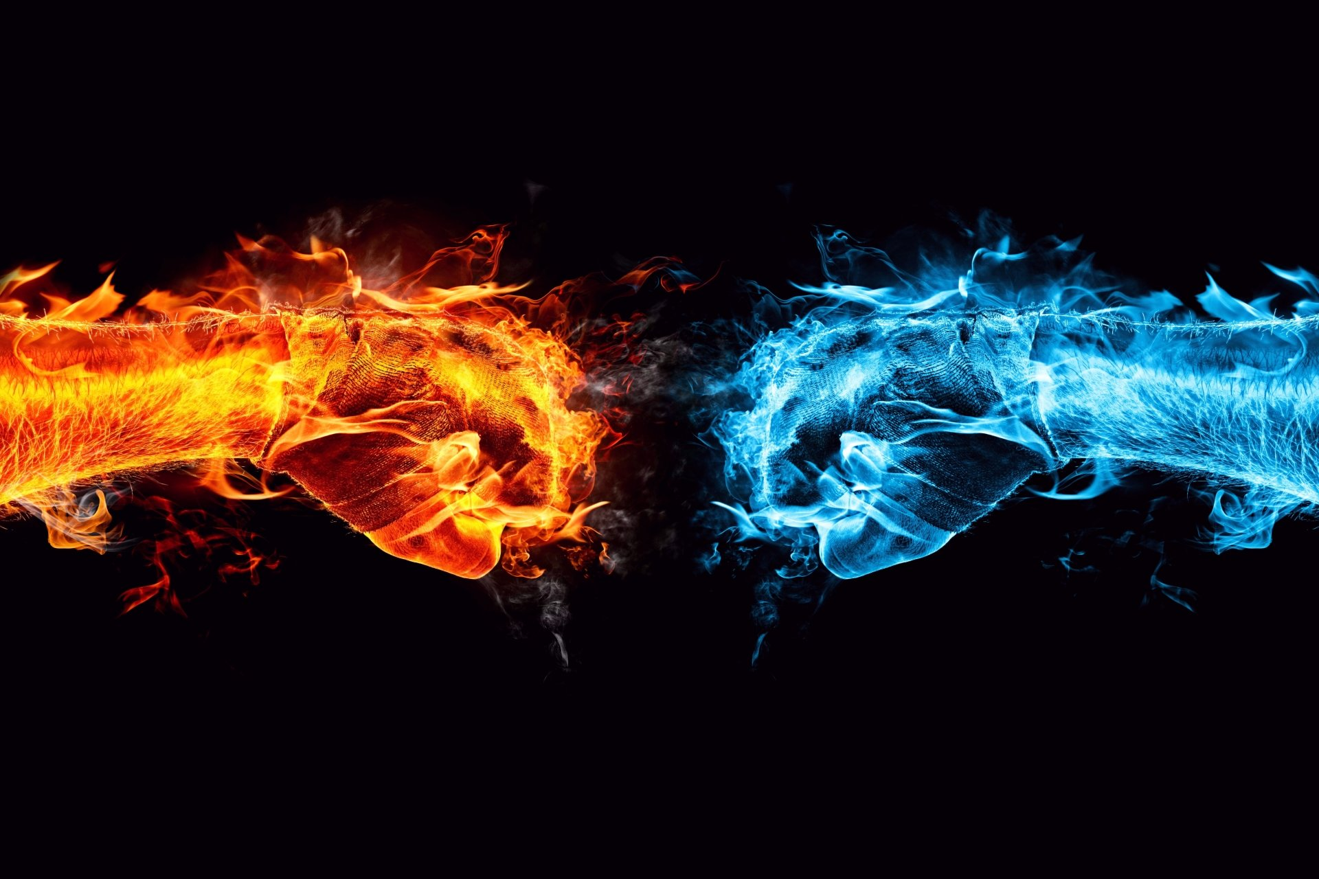 430 Cool Hd Wallpapers Background Images Wallpaper Abyss