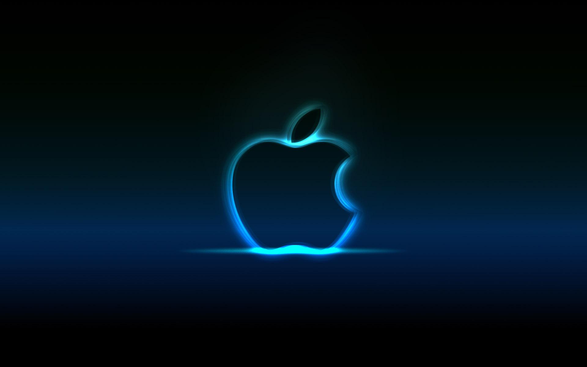 366148.jpg 1,920×1,200 pixels Apple wallpaper, Hd apple