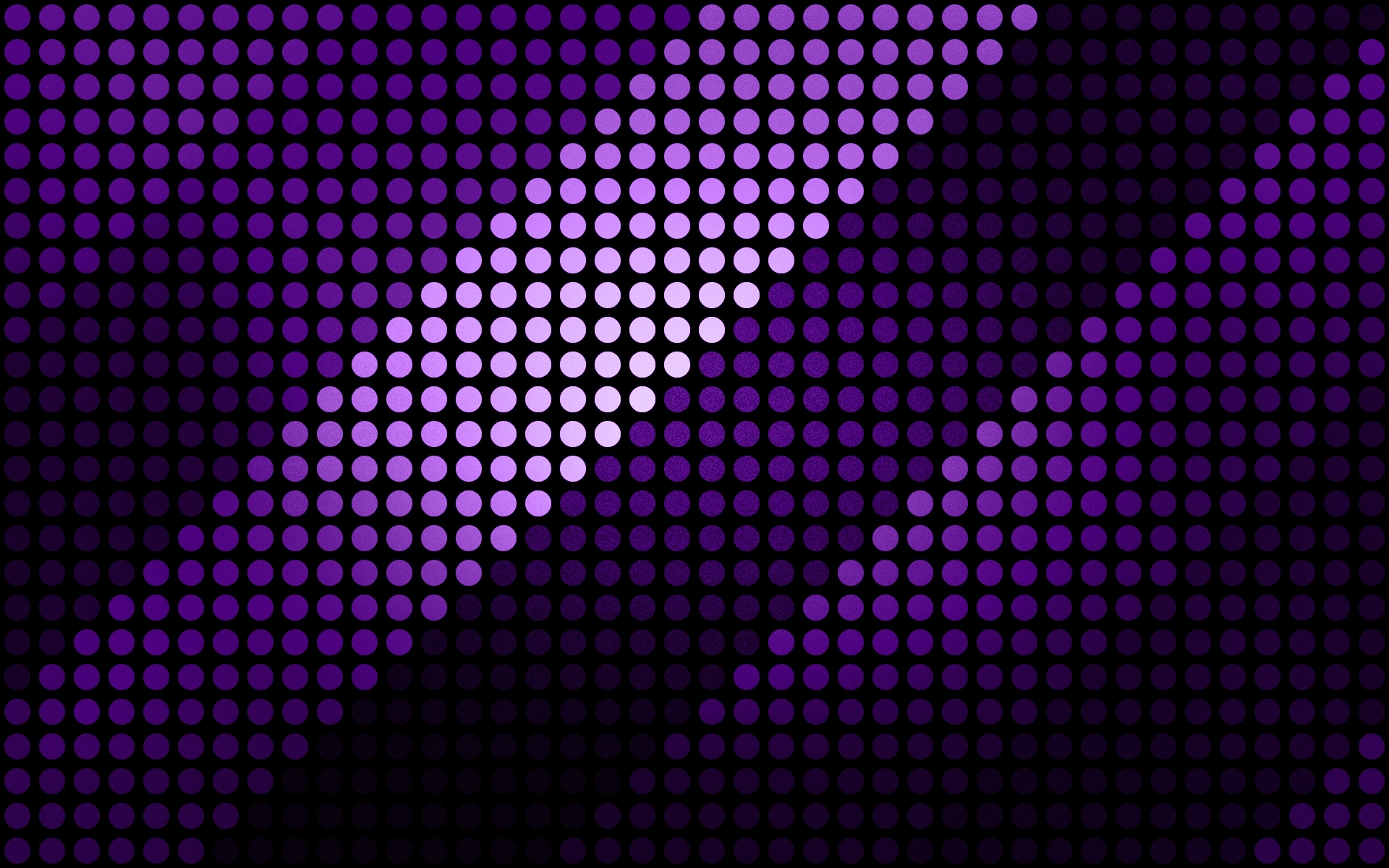 Cool Facebook Covers Purple