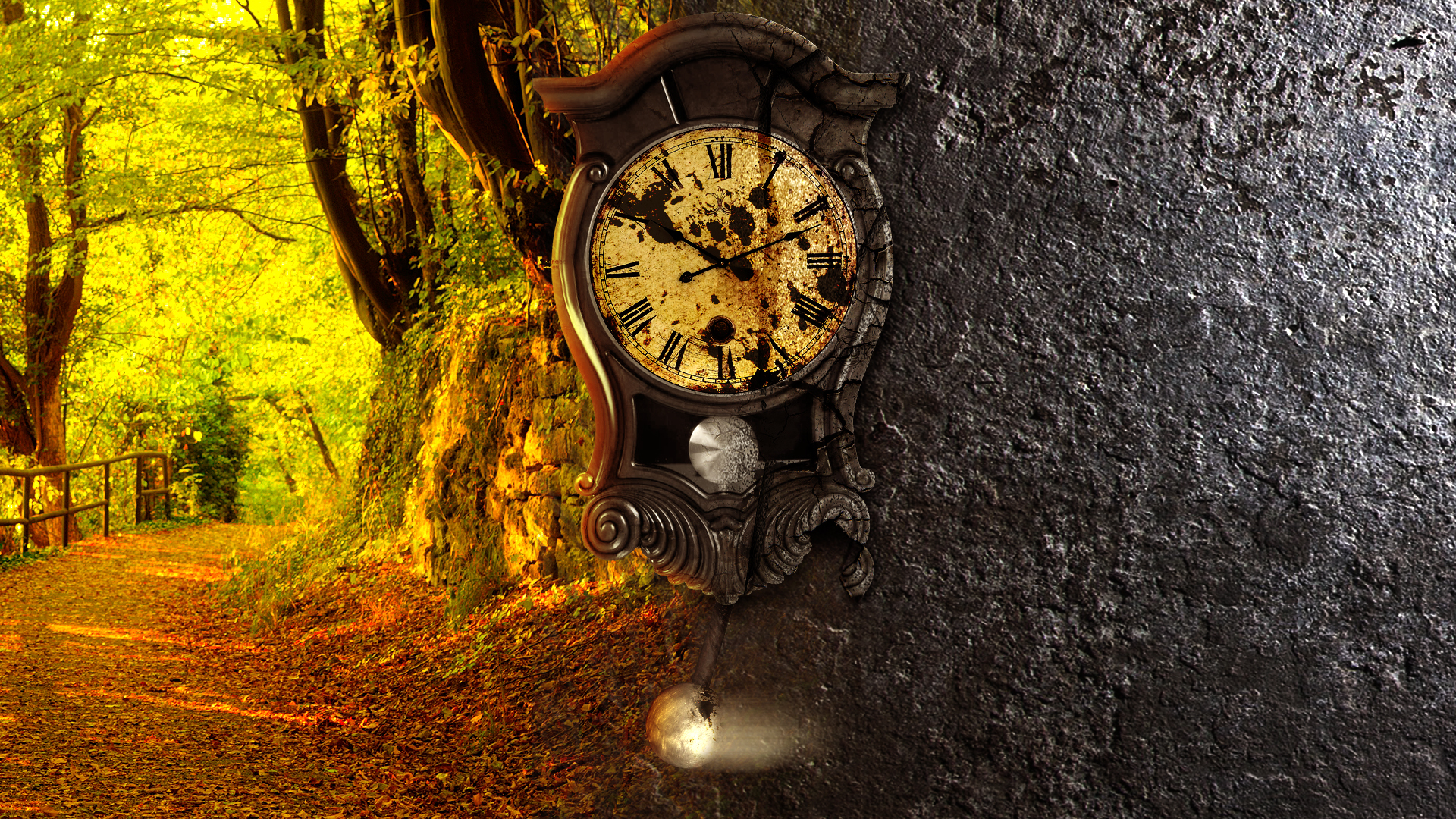 clock full hd wallpaper and background   1920x1080   id:431343