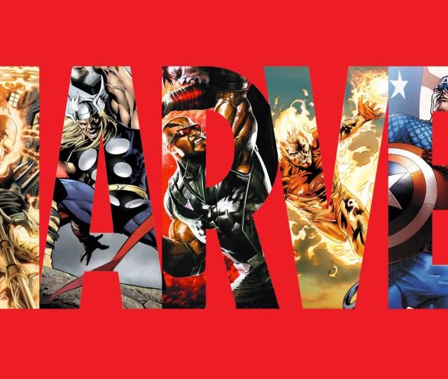 Marvel Comics Hd Wallpaper Background Image 1920x1080 Id441991 Wallpaper Abyss