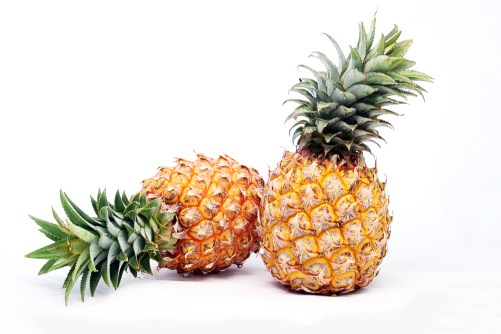 Image result for Pineapple hd