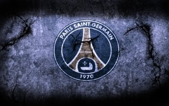 5 psg hd wallpapers background images