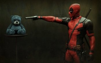 54 Deadpool HD Wallpapers   Background Images   Wallpaper Abyss HD Wallpaper   Background Image ID 685323