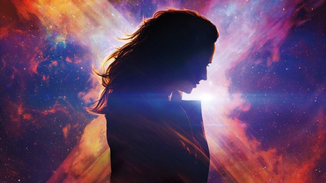 Dark Phoenix - a requiem for the superhero genre