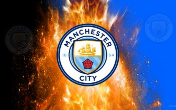 98 manchester city f c hd wallpapers