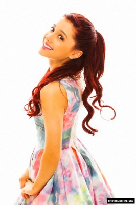 Whats Her Phone Number Ariana Grande Answers Fanpop