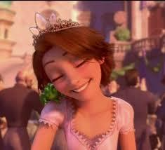 Princess Hair And Me A Countdown Disney Princess Fanpop