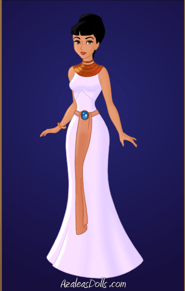 What Would YOU Look Like As A Disney Princess Disney