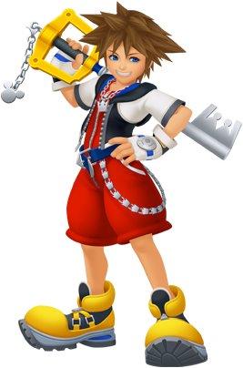 https://i2.wp.com/images6.fanpop.com/image/photos/32300000/Sora-sora-32341761-267-404.jpg