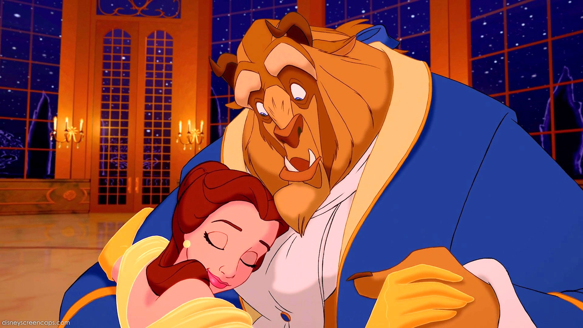 https://i2.wp.com/images6.fanpop.com/image/photos/32400000/if-you-give-trust-you-will-get-trust-beauty-and-the-beast-32448279-1920-1080.jpg