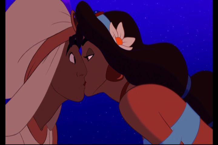 https://i2.wp.com/images6.fanpop.com/image/photos/32500000/Aladdin-Jasmine-disney-couples-32506077-720-480.jpg