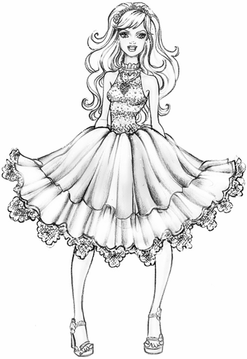 steampunk grimm fairytale coloring pages for adults cooloring com