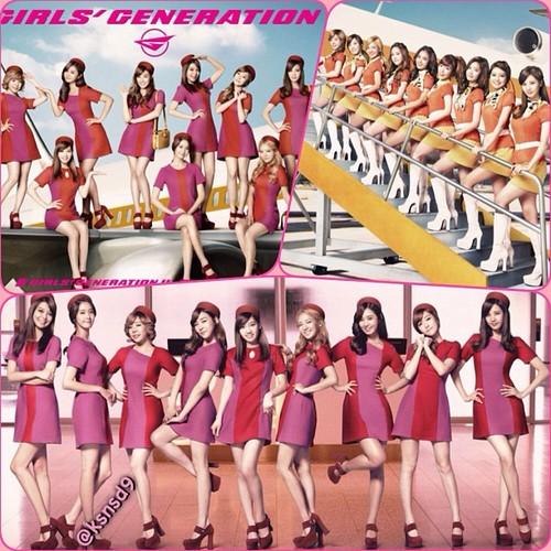 https://i2.wp.com/images6.fanpop.com/image/photos/32600000/Girls-Generation-II-Girls-Peace-girls-generation-snsd-32647381-500-500.jpg