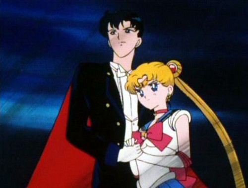 https://i2.wp.com/images6.fanpop.com/image/photos/32600000/Sailor-Moon-Tuxedo-Mask-serena-and-darien-32693143-500-380.jpg