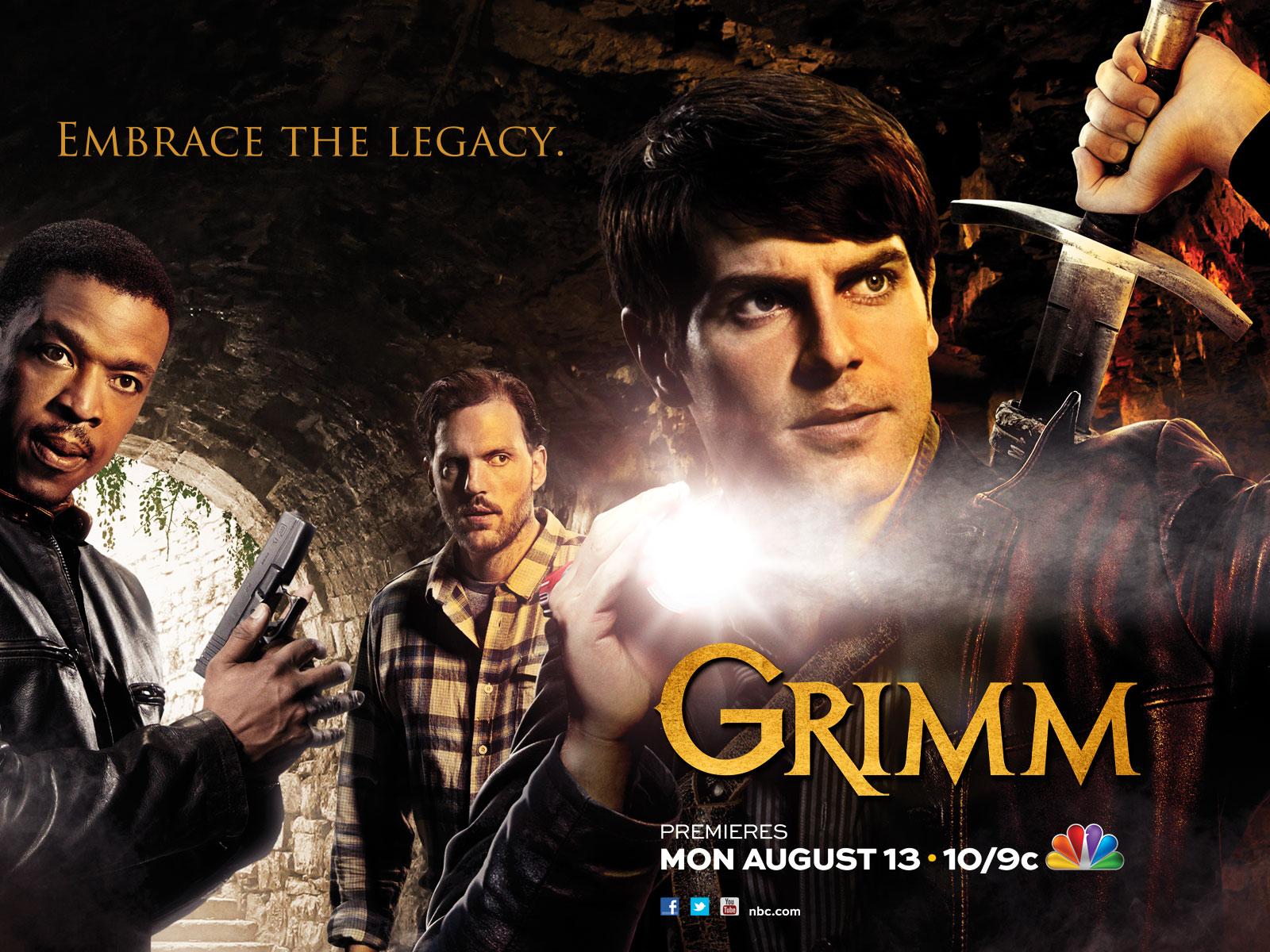 https://i2.wp.com/images6.fanpop.com/image/photos/32700000/Grimm-grimm-32706979-1600-1200.jpg