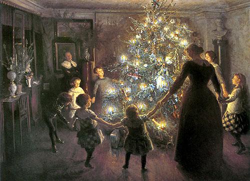Αποτέλεσμα εικόνας για χριστουγεννα vintage