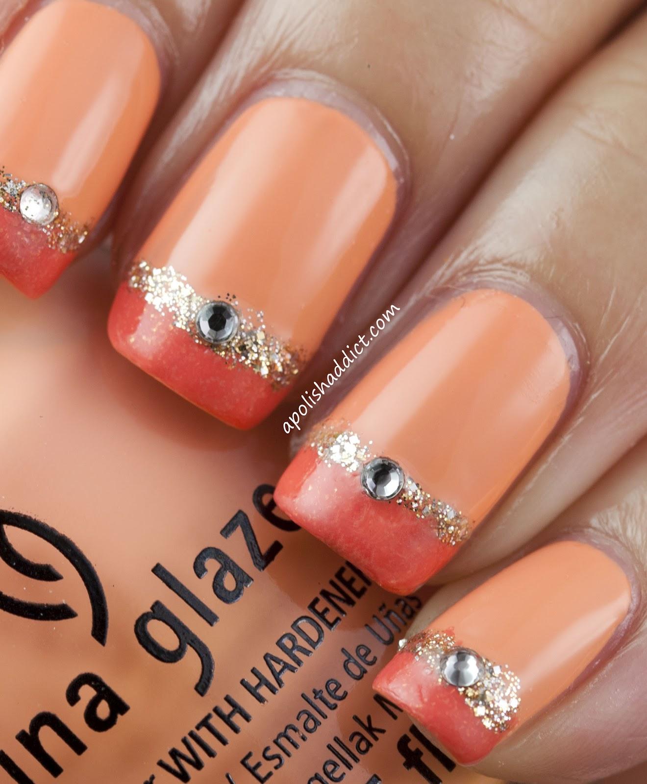 Nail Art Nails 33160725 1320 1600