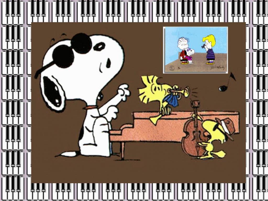 Pin Wallpaper Snoopy Baby Star Birth Cake