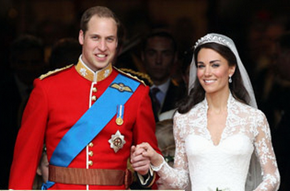 https://i2.wp.com/images6.fanpop.com/image/photos/33100000/Wills-Kate-prince-william-and-kate-middleton-33166560-935-615.jpg