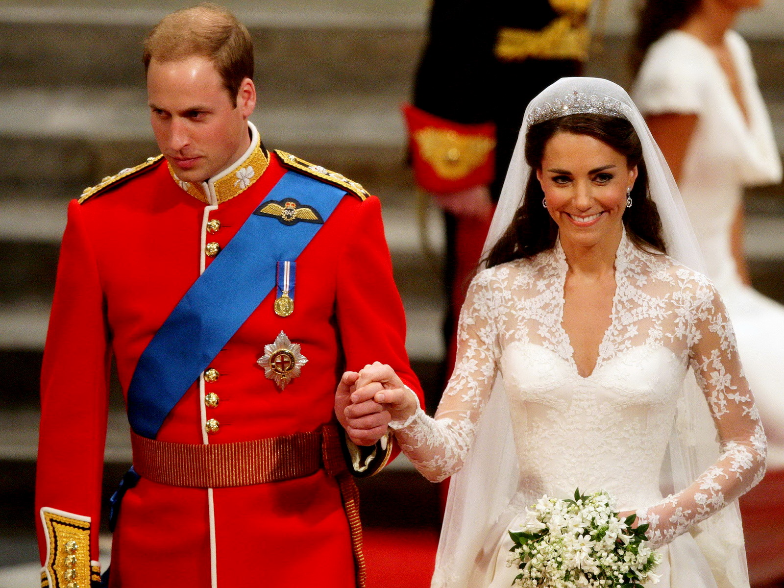 https://i2.wp.com/images6.fanpop.com/image/photos/33100000/Wills-Kate-prince-william-and-kate-middleton-33166687-1600-1200.jpg