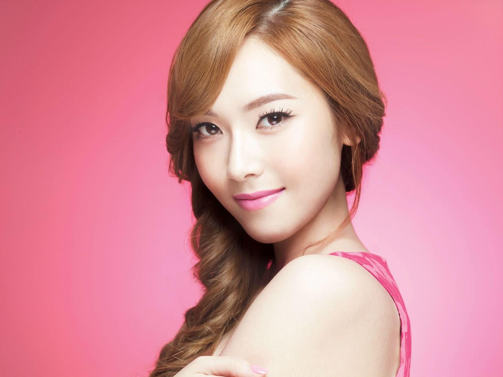 Jessica_Jessica SNSD
