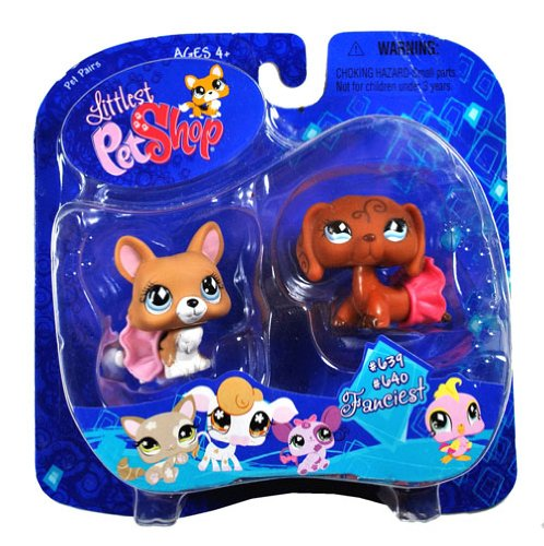 littlest pet shop play sets wallpaper and background images in the