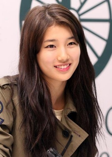 Korean Actors And Actresses Images Miss A Suzy Wallpaper