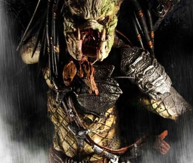 Aliens Vs Predator Images Alien Vs Predator Requiem Style Hd Wallpaper And Background Photos