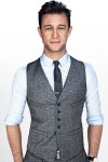 Joseph Gordon-Levitt images Joseph Gordon-Levitt HD ...