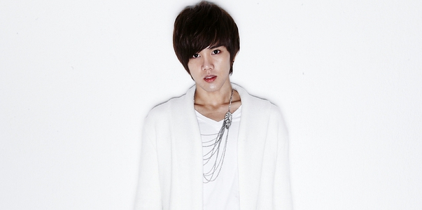 Imagini pentru jung kyun