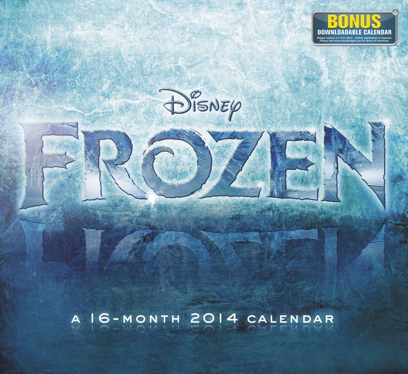 pictures of anna frozen